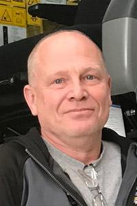Göran
