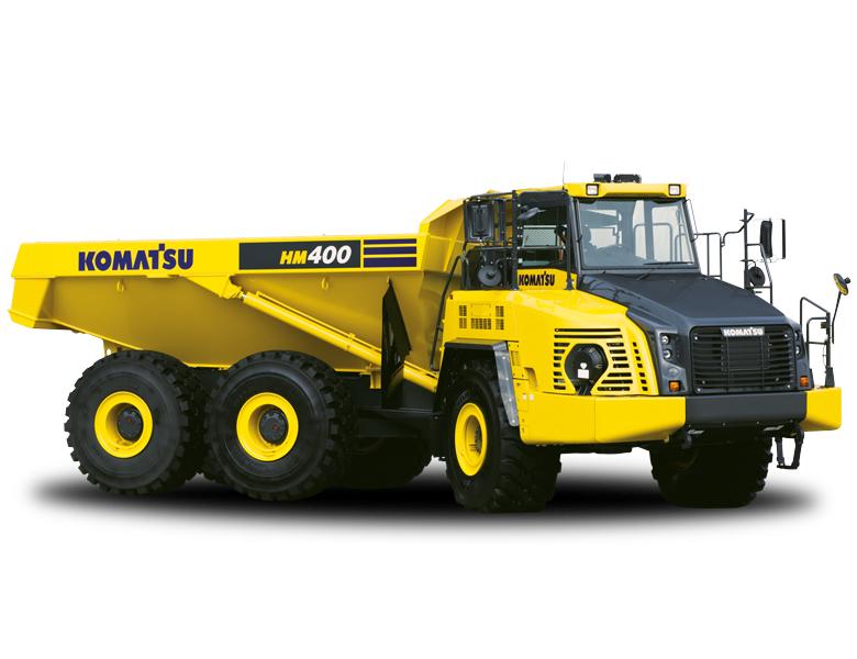 dumper-400-5